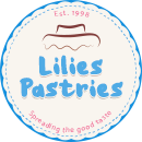 Lilies Pastries