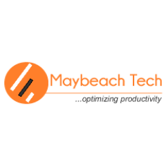 Maybeach Technologies