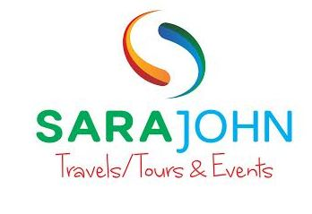 Sarah John Travel and Tours