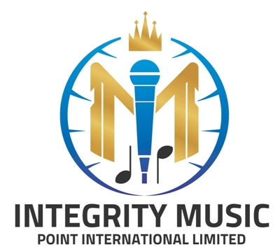 Integrity Music Point International