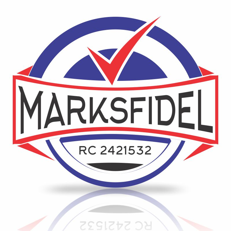 Marks Fidel Integrated Services